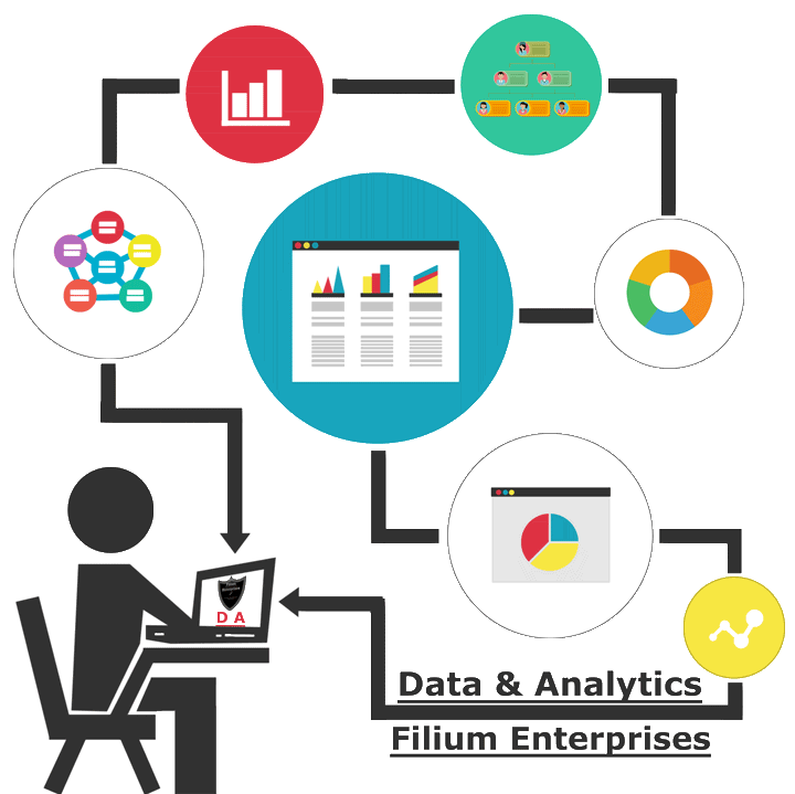 Data-&-Analytics(img01)