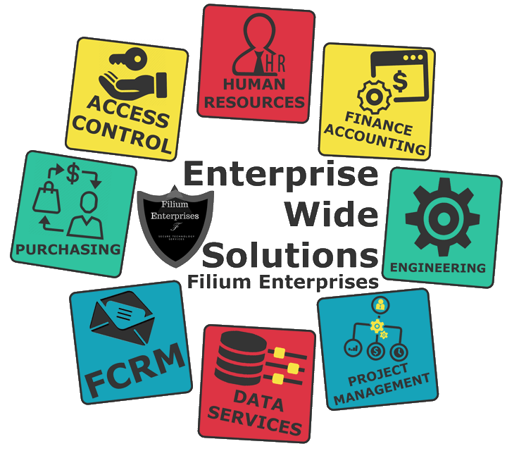 enterprise-wide-solutions_01